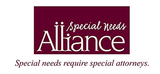 special-needs-alliance-logo